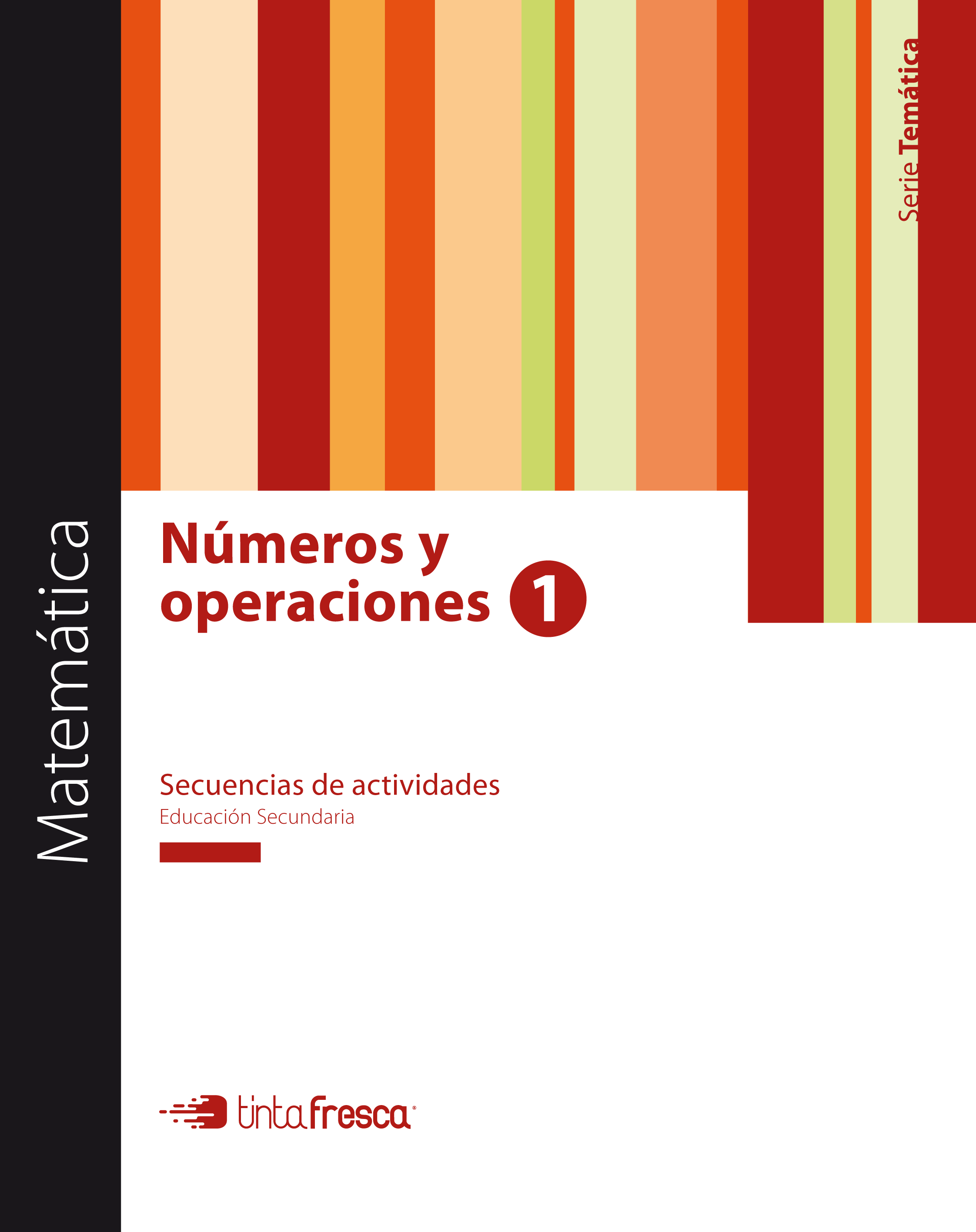 Números y operaciones 1